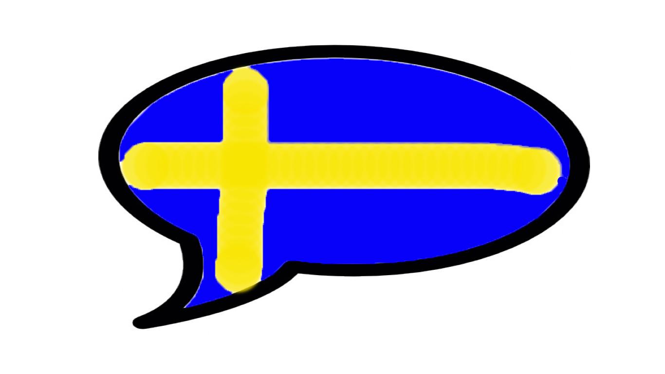 prost schwedisch übersetzung