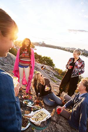 Foto: Susanne Walström / imagebank.sweden.se