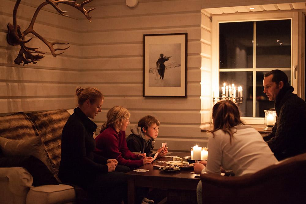 hygge eine lebensart wird zum hype elchkuss. Black Bedroom Furniture Sets. Home Design Ideas