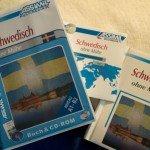 Schwedisch-Lehrbücher im Test: Schwedisch ohne Mühe - Assimil