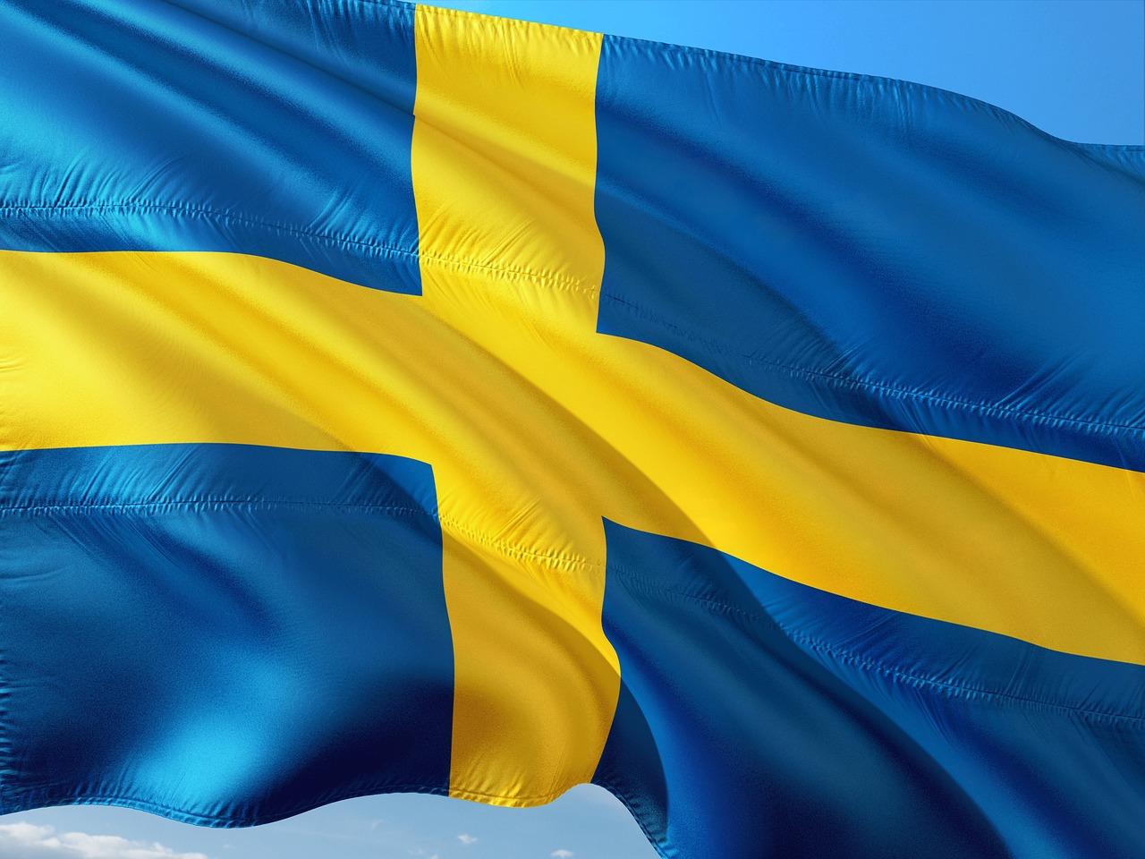 Schweden und die WM