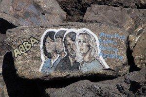 Die erfolgreichsten Musiker aus Schweden aller Zeiten: ABBA