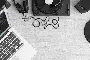 Musik aus Schweden - Gründe für den Erfolg
