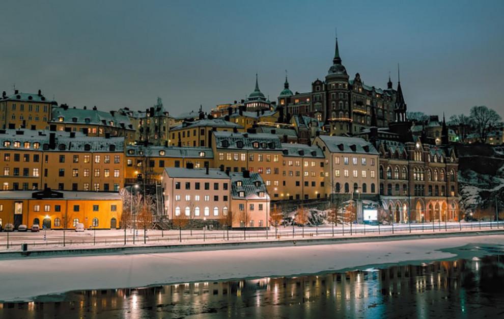 Stockholm by night befintligt_ljus
