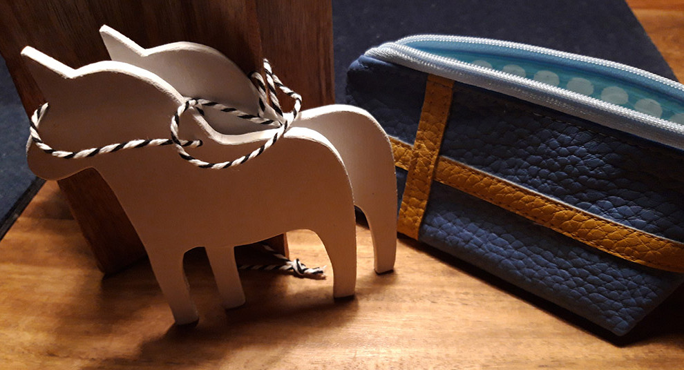 Beitragsbild Gitta Gabriel Schwedendesign