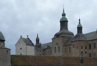 Vadstena Schloss Beitragsbild